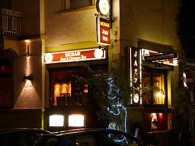 Mosaik Frankfurt mosaik jazzlokal die jazzbar in frankfurt m mit jazz blues und